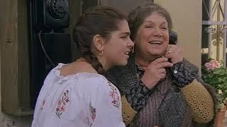 Il Ragazzo di Campagna (1984): Mini appartamento - Renato Pozzetto
