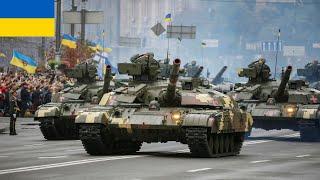 Ukraine Military Power (2020 Updated) How Strong Is Ukraine?