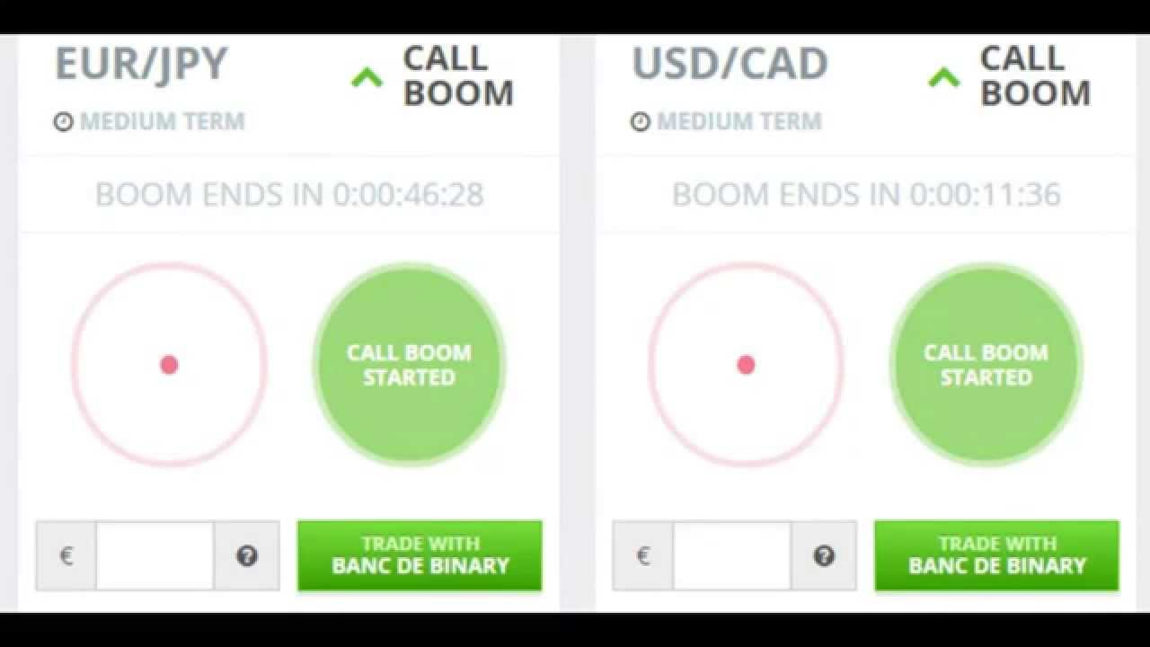 Binary forex trading reviews
