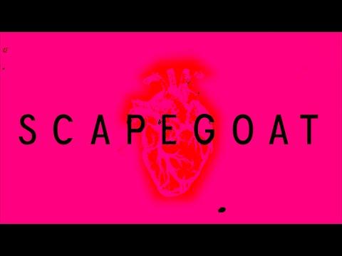 Scapegoat feat. René Girard & David Gornoski