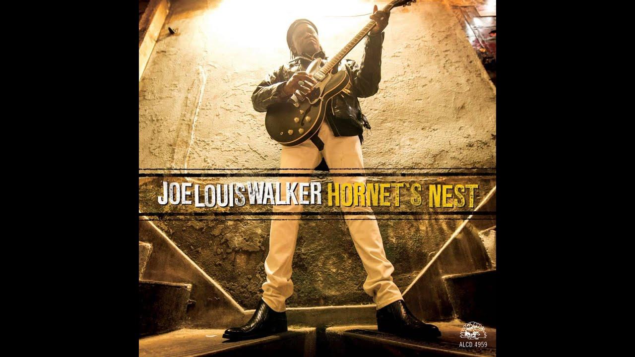 joe-louis-walker-hornet-s-nest-hornet-s-nest-2014-fabtbirds-blues