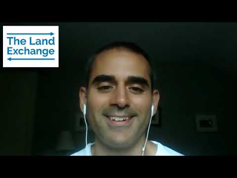 The Land Exchange - Testimonial from Karen D.