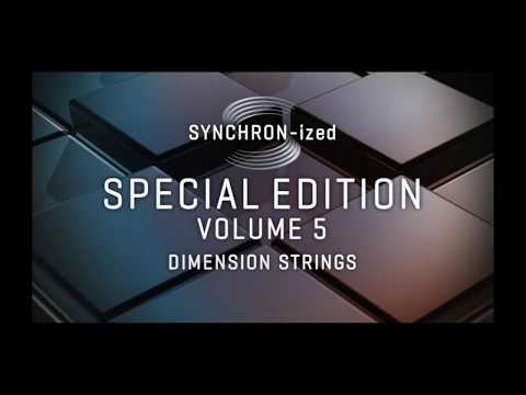 VSL SYNCHRON-ized Special Editions Volume 5: A Mob of Meerkats, Screencast by Stephen Limbaugh