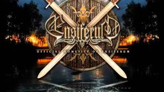 Ensiferum - LAI LAI HEI (High Quality)