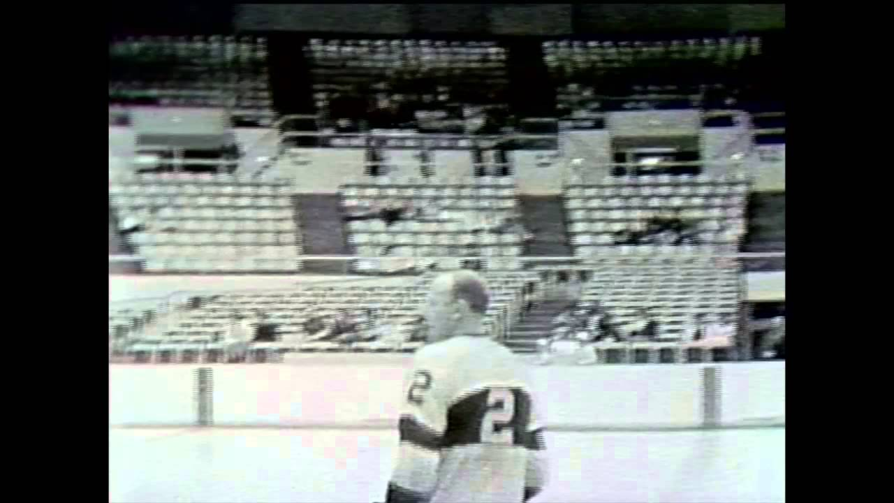 87cfcfc3c 1962-1963 Nashville Dixie Flyers - Picture Night - YouTube