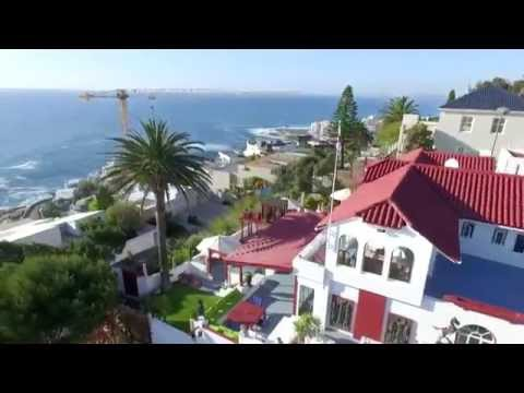 Dogon Group | 2 Bedroom House to rent in Bantry Bay