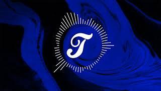 Zedd - Stay feat. Alessia Cara (ORIENTAL CRAVINGS Remix)