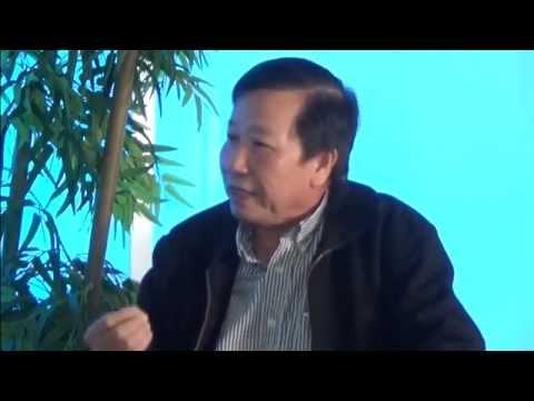 """Báo Chí Quốc Tế Nói Về """"ngày Tận Thế"""" Của Trung Quốc!"""