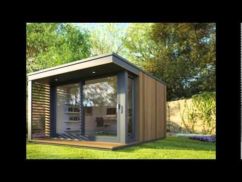 Casette di legno da giardino 2015 i modelli best sellers di casette italia youtube - Casetta di legno da giardino ...