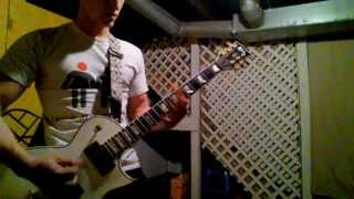 No Name Original Riff Thumbnail