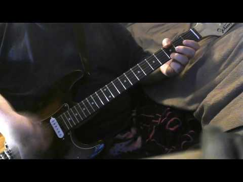 38 Special - If I'd Been The One - Guitar Cover - $75 Glarry GST from YouTube · Duration:  4 minutes 7 seconds