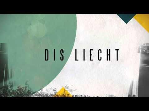 UPSTREAM // Dis Liecht (Live)