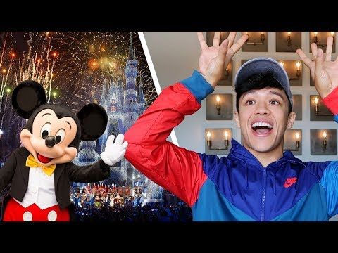What It&39;s Really Like To Be A Choreographer for MICKEY MOUSE MADDIE ZIEGLER & CHARLIZE GLASS LAUV