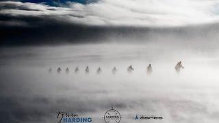 HardingEkspedisjon: Fridtjof Nansen 1884 - 2017