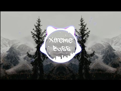 No Games - Sickick (Kryo x Mikito Remix) (Bass Boosted)