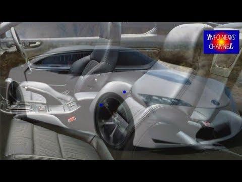 2018 honda prelude. unique honda 2018 honda prelude interior and safety features in honda prelude