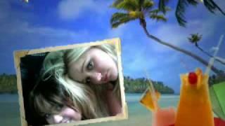 Romance Forever (Nelena/Jemi/Kashley) Season 1 Ep.2