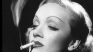 Watch Marlene Dietrich Ive Been In Love Before video