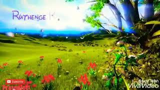 Beautiful 30 second Of Nature Whatsapp Status Video By Prasenjeet Meshram