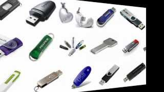 How to Recover Files from Pen Drive - Pen Drive Recovery