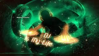 DJ PALLA RA RX100
