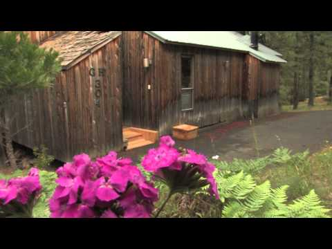 Black Butte Ranch Rental | Vacation Rental Bend Oregon | Oregon Vacation Property