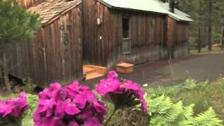 Black Butte Ranch Rental | Vacation Rental Bend Oregon | Oregon Vacation Property