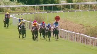 Vidéo de la course PMU PRIX DU 22 MAI