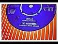 THE MARAUDERS - LUCILLE