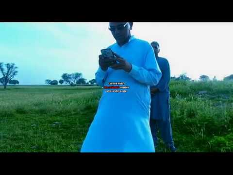 dadyal   Mehrah chapprah Azaad Kashmir drone