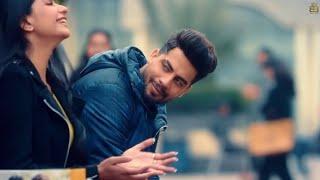 Tere Bina Lagda Na jee ni chandriye ( cover song ) | Singga | SAD SONG | Latest Punjabi Song 2020