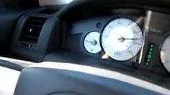 Anthony's Grand Junction Rental Car