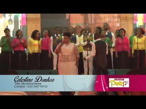okronkronhene-by-celestine-donkor-(2017)backed-by-cpraiz-choir