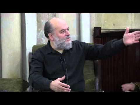 ماذا عن حد الرجم | الشيخ بسام جرار