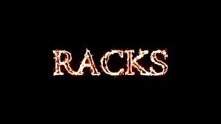 Myth Syzer (ft. Loveni, Dimeh & Slimka) - Racks (Audio)