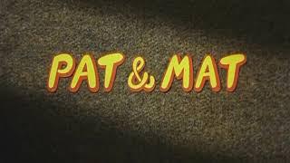 Pat  Mat AIF Music 125
