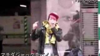 http://machidajackmobile.info/?pr=ytl001 ☆マチダジャックモバイル☆の...