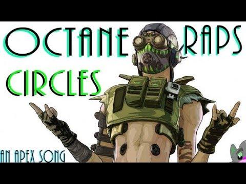 Octane Raps -