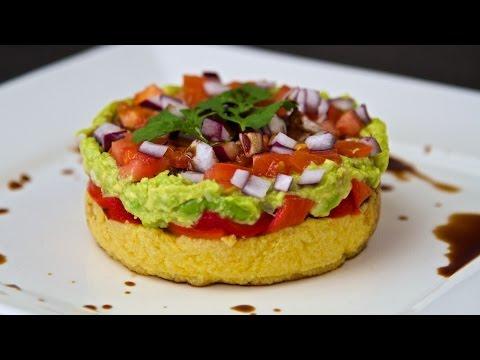 mediterranean-polenta-stack-recipe---vegan-&-gluten-free!