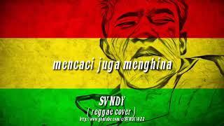 Story wa versi lagu reggae cover