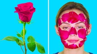 32 BEAUTY HACKS YOU'D WISH YOU'D KNOWN SOONER