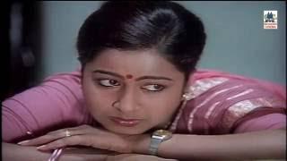 Kelayo Kanna  |  Naane Raja Naane Manthiri | Vijayakanth | Radhika | Jeevitha