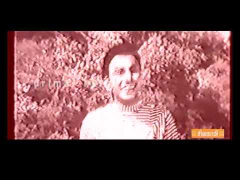 TAMIL OLD--Vanil muzhu mathiyai kanden--T M S--SIVAGAMI