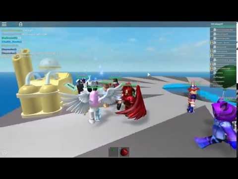 Survivors League Plays NDS Weather Machine Update 3