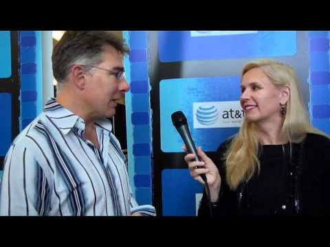Interview with John Canning, Founder, Media Sherpa