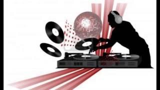 cool mix vol 1 by dj black mamba ft geezone007
