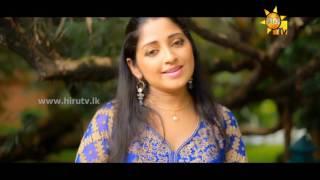 Puluwanda Dura Yanna | Nadee Jayasekara