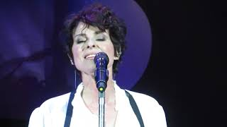 Lisa Stansfield - Sincerity live in Brighton 23 Oct 2019