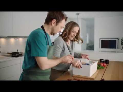 Youtube preview av filmen Førstehjelp i resirkuleringens tid