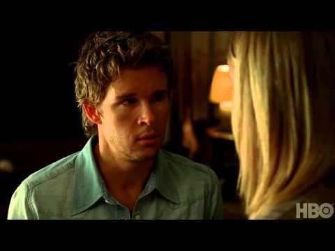 "Download ""Fresh Blood"" Recap - Temporada 3, Episódio 11 - True Blood HBO"